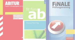 7 Lerntipps für die Vorbereitung auf das Abitur in Berlin