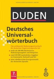 Spickzettel für das Deutsch-Abitur
