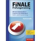 Finale Abivorbereitung für Brandenburg