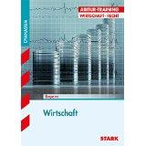 Abitur-Training vom Stark-Verlag für dein Abifach in Niedersachsen