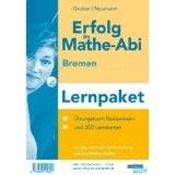 Erfolgreich durch die Mathe-Abiturprüfung in Bremen