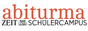 abiturma-logo