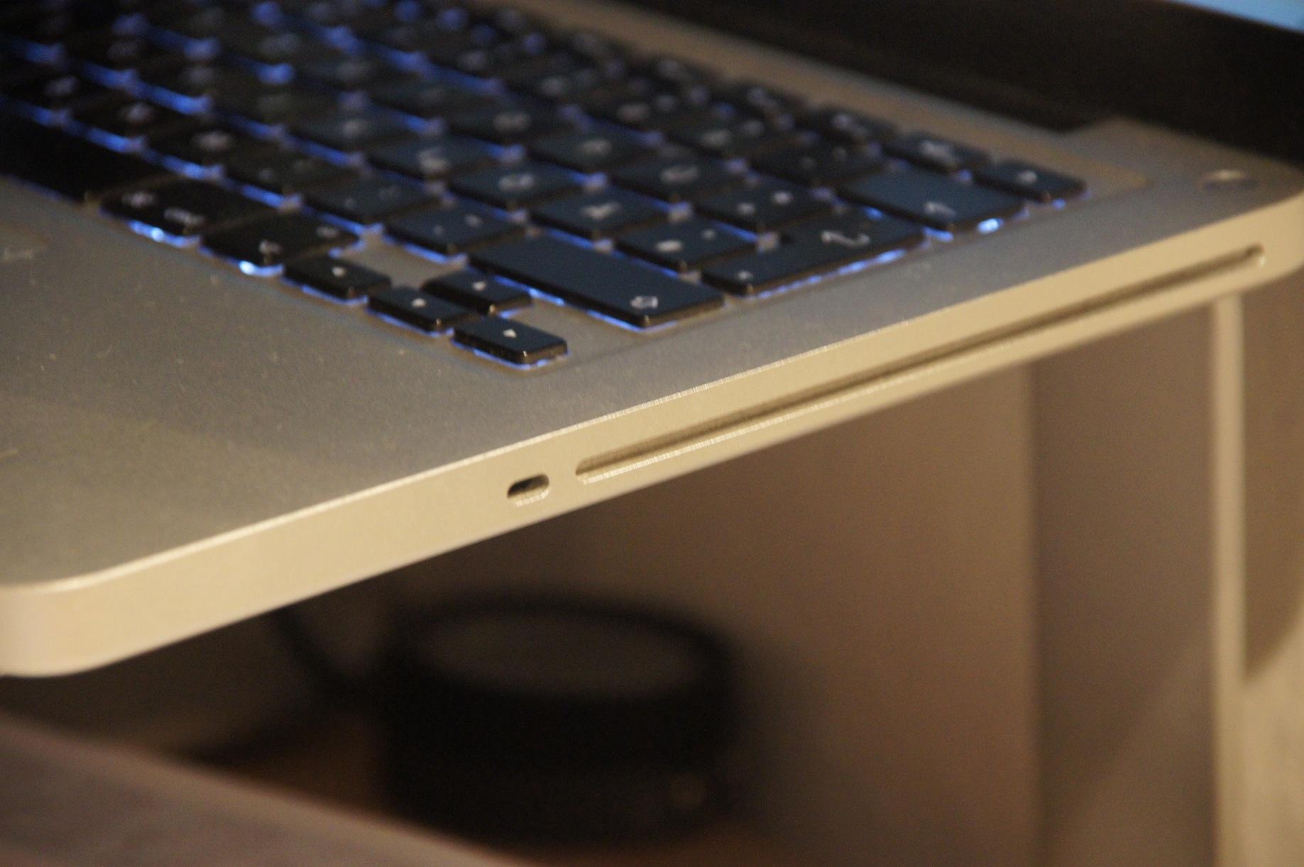 Tipps für den Kauf von Laptopschlössern