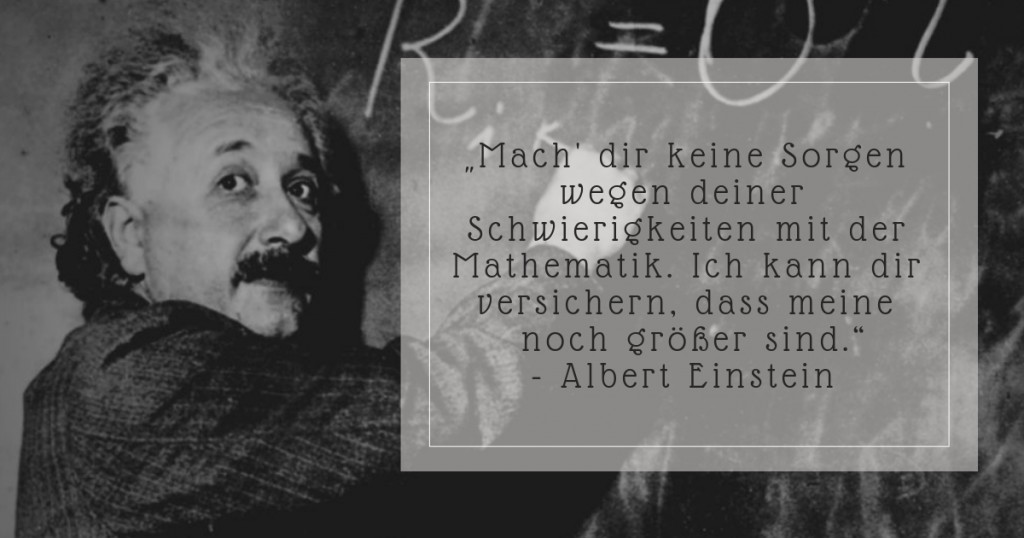 Mathe Abitur