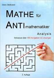 Anti Mathe Sprüche