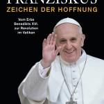 papst-biografie