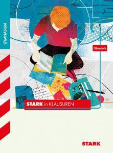 Stark in Klausuren