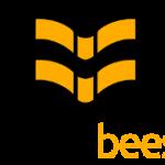 studybees abitur